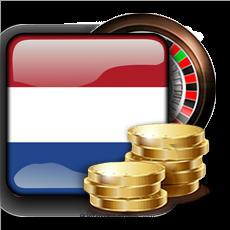 beste goksites nederland