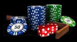 wat is de beste casino