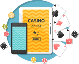Nederlands casino reviews