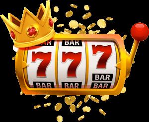 hoogste casino bonus