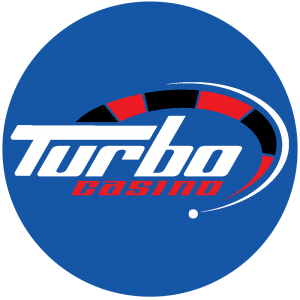 turbo casino review